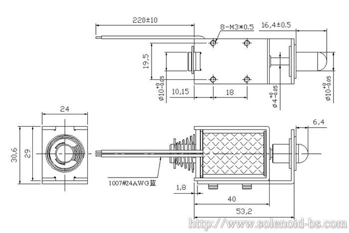 BS-1040-52.jpg