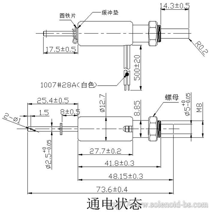 BS-1327TS-13.jpg