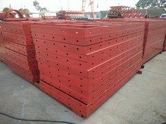 贵州钢模板批发厂家