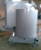 成都涂装设备厂 成都环保加温 成都工业涂装设备