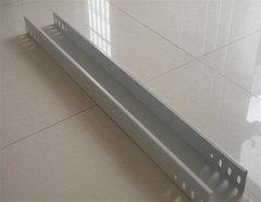 贵阳槽式桥架生产厂