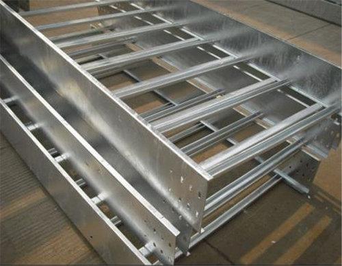 贵阳铝合金桥架生产厂家