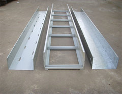 贵阳梯式桥架厂