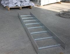 贵阳梯式桥架生产厂家