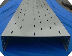 贵阳托盘式桥架生产厂家