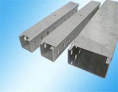 贵阳组合式桥架生产