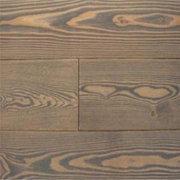 海南防腐木地板-木地板安裝前一定要做7個準備工作