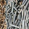 海南废铜上门回收