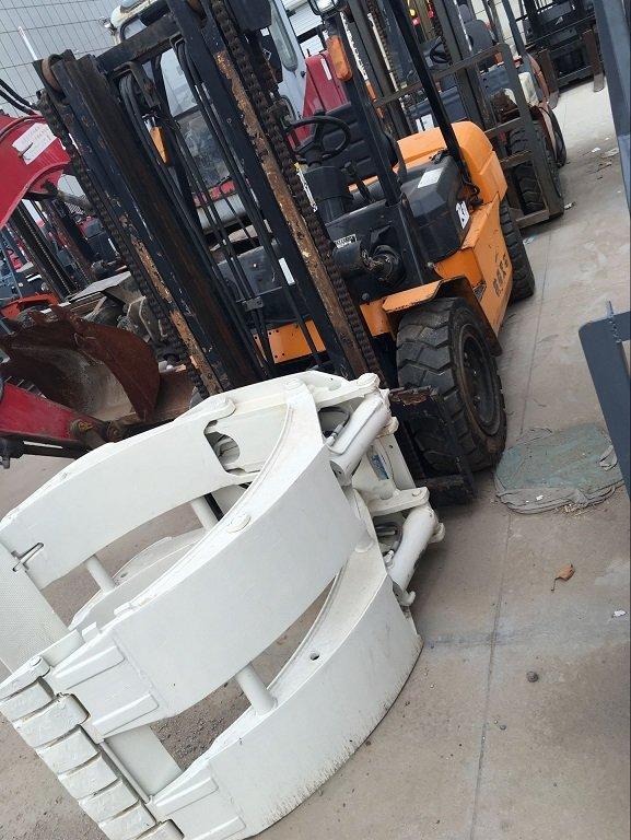 青州升旺工程机械——专业的压路机提供商二手压路机供应