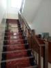 锌钢楼梯扶手系列