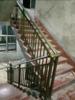 锌钢楼梯扶手批发系列