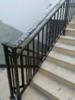 贵州金卫士锌钢楼梯扶手