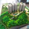 广州沙盘模型制作哪个公司价格便宜