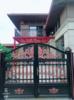 贵阳锌钢护栏安装厂家