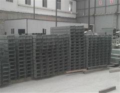 贵阳桥架厂家生产批发