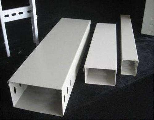 【贵州桥架厂家】分享:热镀锌桥架的概述及特点