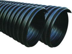 廣西塑鋼管廠家