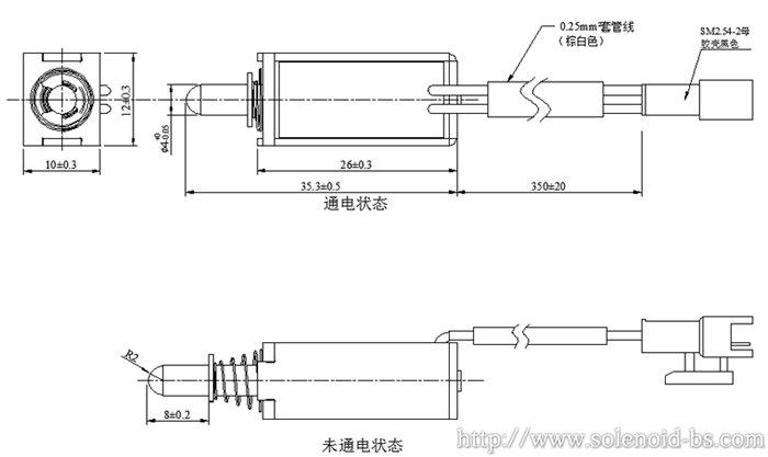 BS-0426L-01.jpg