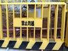 广西基坑护栏定制