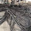 海南废旧电缆回收