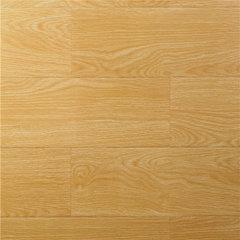 海南防水強化木地板