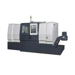 纺机配件全自动硬轨数控车床生产厂家