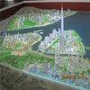 深圳规划建筑模型制作哪家公司好