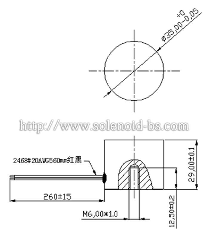 BS-3529X-02.jpg