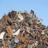 海南废铜大量回收