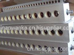 太阳能工程联箱 不锈钢太阳能工程联箱 镀铝锌太阳能工程联箱