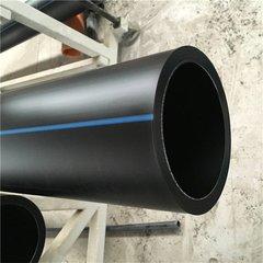 广西PE管材生产厂商