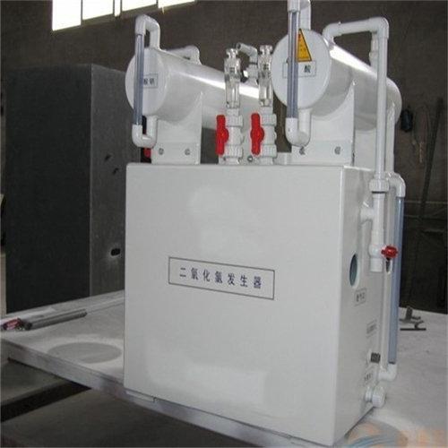 电解法二氧化碳发生器