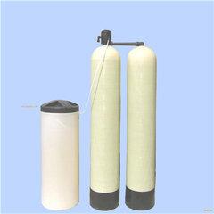 水力全自动软化水装置