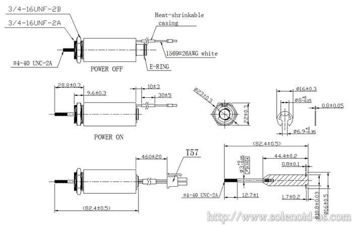 BS-2351T-01-%E5%9B%BE%E7%BA%B8.jpg