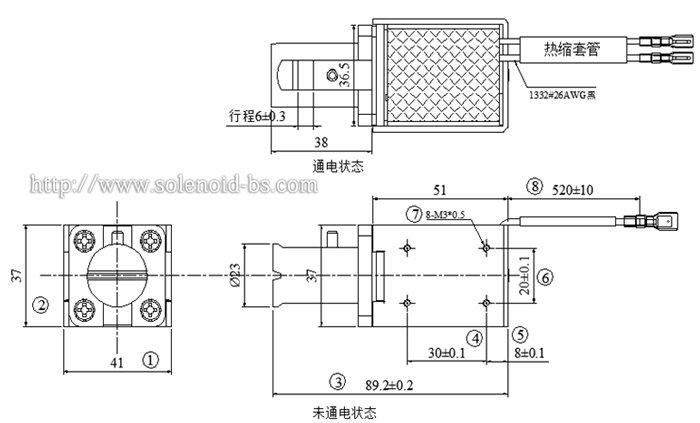 BS-1250V-04.jpg