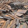 海南废铁高价上门回收