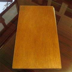 海口木夹板