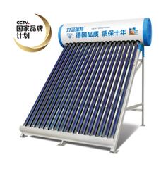 济南力诺瑞特太阳能热水器|济南力诺瑞特太阳能热水器专卖店