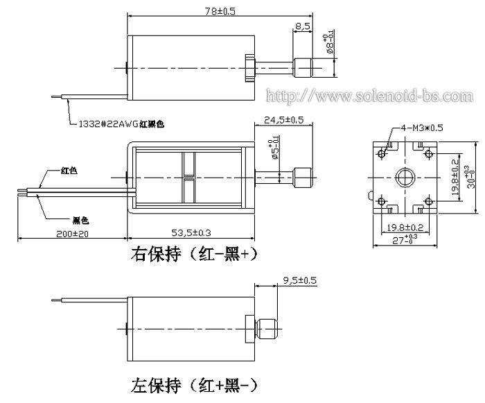 BS-K1253S-16.jpg