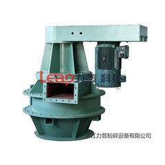 涡轮分级机生产厂家