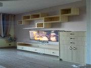电视柜装修案例