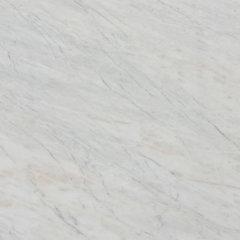 贵阳大理石生产