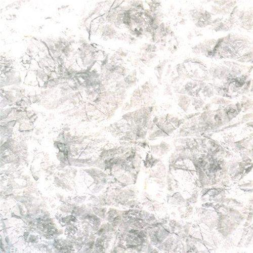 【贵阳大理石厂家分享】怎样辨别人造大理石