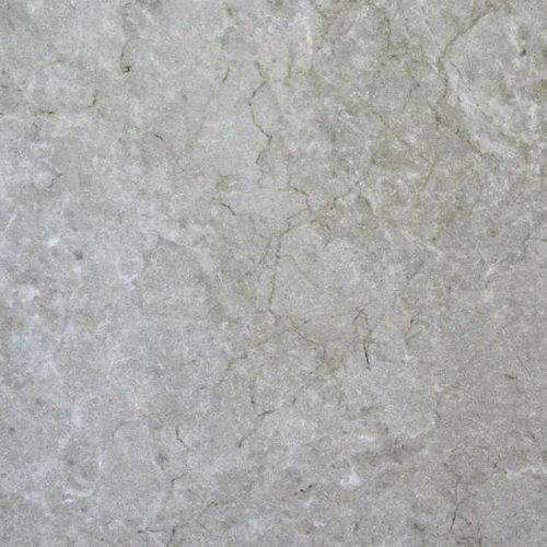 石材的点挂↖⑻∟,干挂╁К,互相有什么区别⑦?