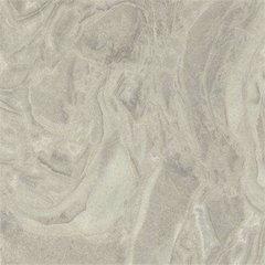贵州家装石材厂