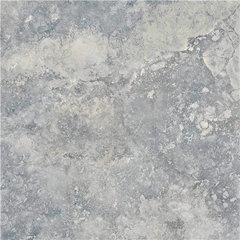 贵阳石材生产厂