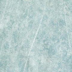 贵阳石材生产销售