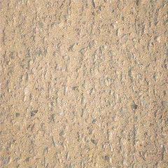 贵阳石材厂
