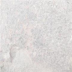 贵阳石材生产