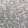 贵州花岗岩供应